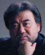 Shikano Yoshiyuki