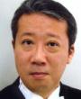 Osawa Ken