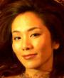 Yamashita Makiko