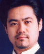 Saiki Kenji
