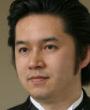 Fujiyama Hitoshi