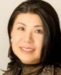 Koyama Yumi
