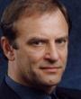 John Wegner