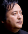 Mizuguchi Satoshi