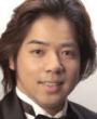 Nakajima Katsuhiko
