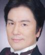 Matsuura Ken