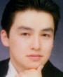 Onuki Iwao