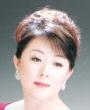 Kamahora Yuko