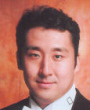 Murakami Toshiaki