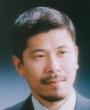 Ichikawa Kazuhiko