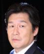Oshima Ikuo