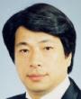 Katsube Futoru