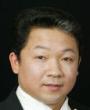 Tani Tomohiro