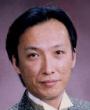 Okubo Mitsuya