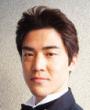 Tsuchizaki Joe