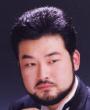 Shida Takehiro