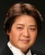 Aoyama Takashi