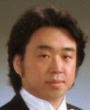 Kuraishi Makoto