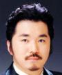Harada Kei
