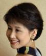 Aoyama Keiko