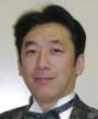 Hoshino Jun