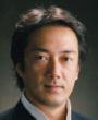 Kuroda Hiroshi