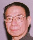 Kuriyama Masayoshi