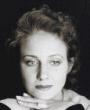 Marianna Tarasova