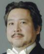 Horiuchi Yasuo