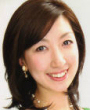 Watanabe Remi
