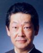 Ikeda Naoki