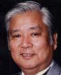 Hirano Tadahiko