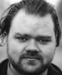 Bjarni Thor Kristinsson