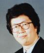 Tsumaya Hidekazu