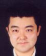 Yamashita Koji