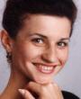 Victoria Loukianetz
