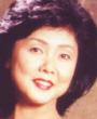 Teratani Chieko