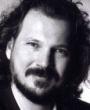 Claudio Otelli