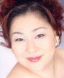 Muramatsu Keiko