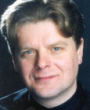 Peter Hoare