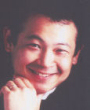 Koyama Yojiro