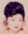 Iwamori Misato