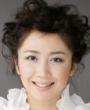 Hayashi Michiko