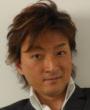 Higuchi Tatsuya