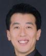Higashihara Sadahiko