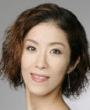 Yukawa Mamiko