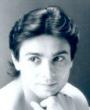 Ilgiz Galimullin