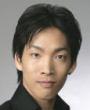 Nakamura Makoto