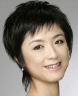 Miyauchi Mariko