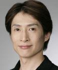 Henmi Tomohiko